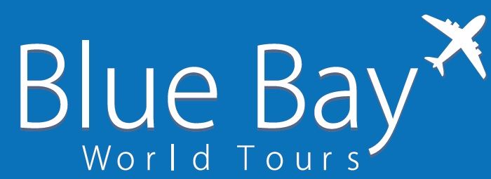 blue bay world tours