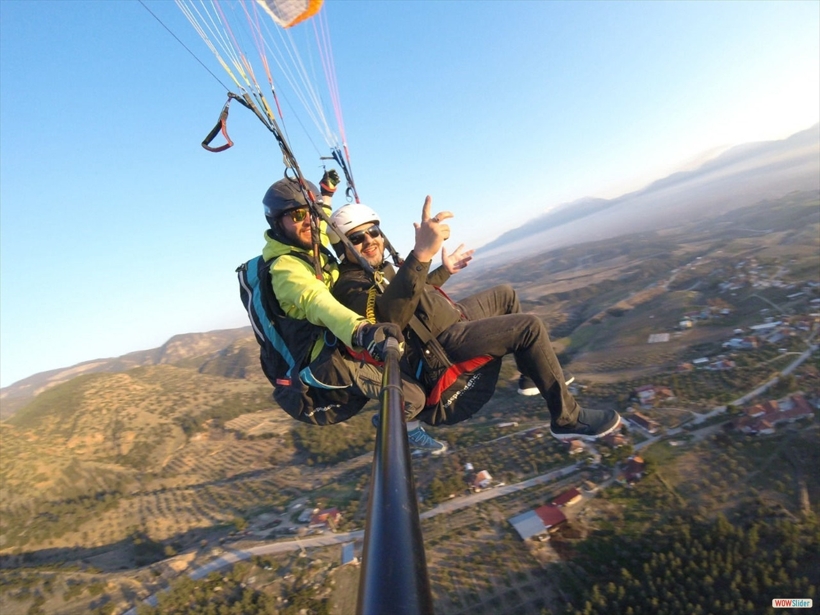paragliding_at_turkey